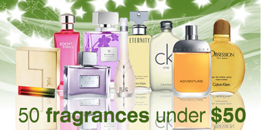 cheap perfume australia