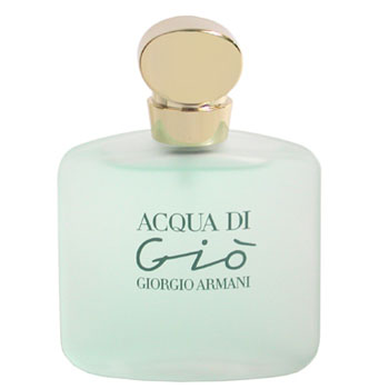 Discount Perfume Store International Delivery Quality Cheap Perfume